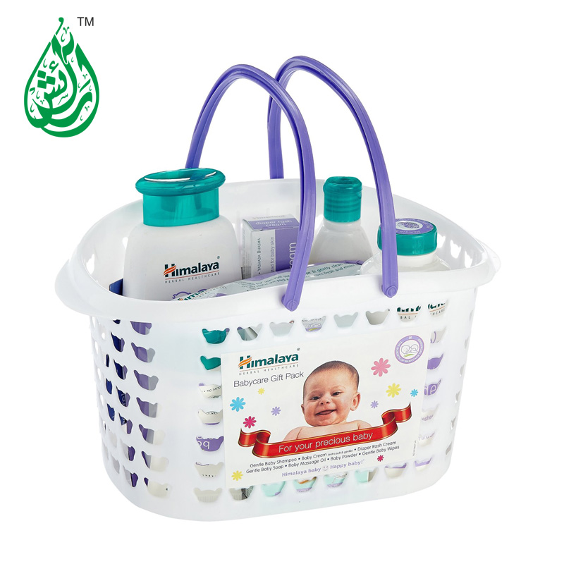 Baby Products Aaraish