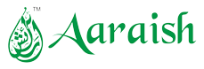 aaraish-logo-footer