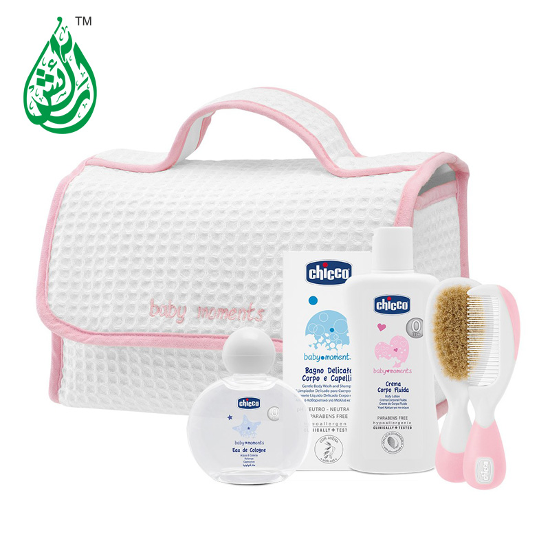 peak unique mommy products